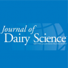 Journal of Dairy Science logo