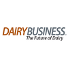 Dairy Business logo