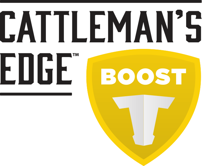 Cattleman's Edge Boost